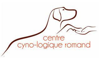 centre cyno-logique romand